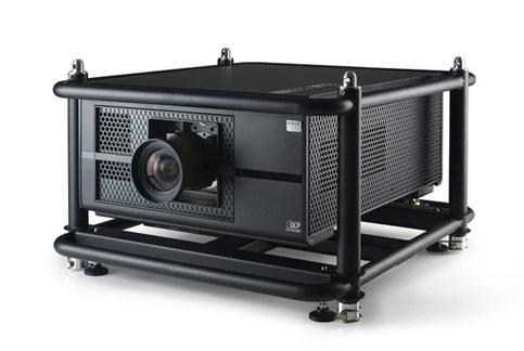 Barco+RLS%2DW12 Projector