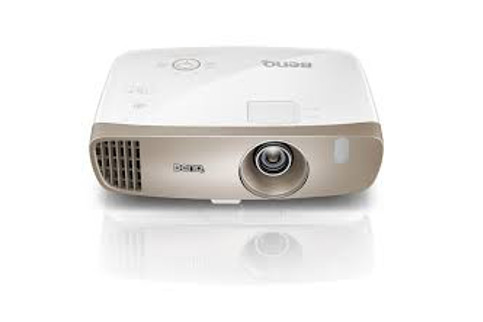 BenQ+HT3050 Projector