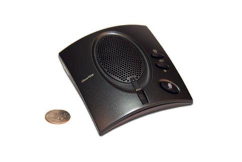 ClearOne+CHAT+60+USB+speakerphone