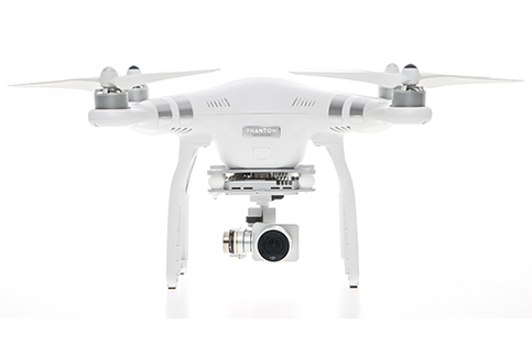 DJI+Phantom+3+Advanced+with+Case