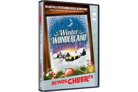 AtmosFX+Winter+Wonderland+DVD