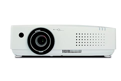 Proxima+C550X Projector