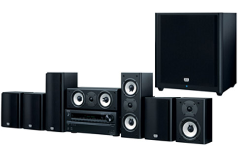 Onkyo+HT%2DS9700THX+Certified+4K+7%2E1+Atmos+Home+Theater+