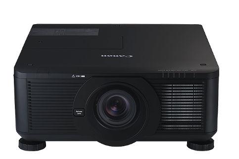 Canon+LX%2DMU700 Projector