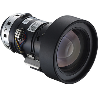 Canon+Standard+Zoom+Lens+LX%2DIL03ST