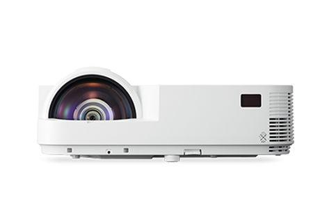 NEC+NP%2DM333XS Projector