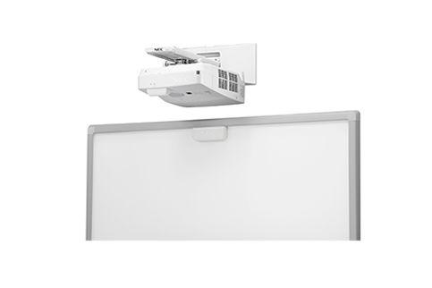 NEC+NP%2DUM352W%2DTM Projector