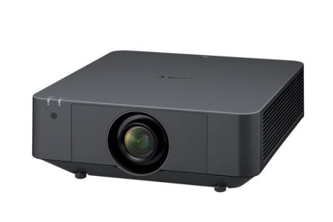 Sony+VPL%2DFHZ65%2FBJ Projector