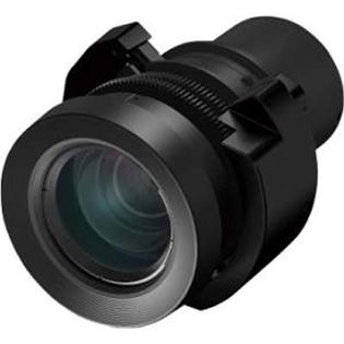 Epson+V12H004M08+Middle+focus+zoom+lens+