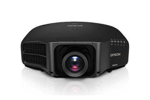 Epson+PowerLite+Pro+G7805 Projector