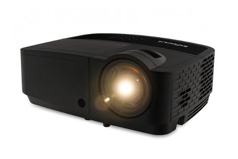 InFocus+IN128HDX Projector