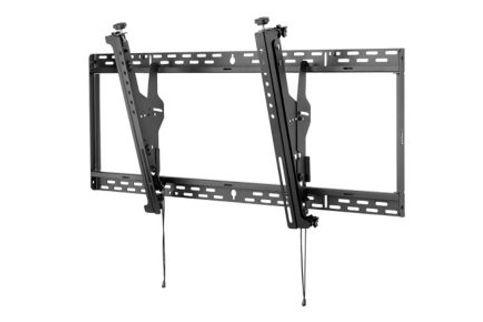 Peerless+Menu+Board+Wall+Display+for+46+inch%2D+47+inch