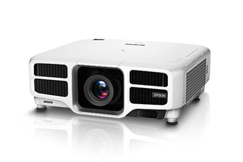 Epson+L1100U+4K+Enhancement Projector