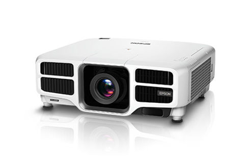 Epson+L1200U Projector