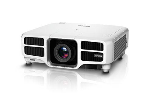 Epson+L1200UNL Projector