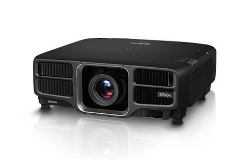 Epson+L1405U+Laser+WUXGA+3LCD+Projector+w%2F4K+Enhancement Projector