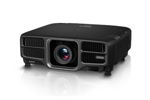 Epson+L1405UNL Projector