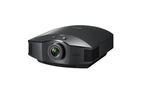 Sony+VPL%2DHW45ES Projector