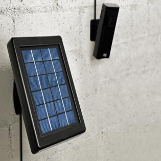 Ring+Solar+Panel