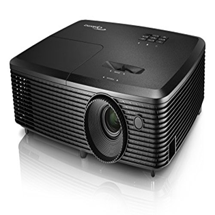 Optoma X341 Projector