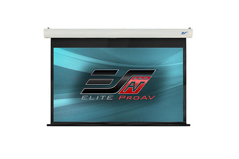 Elite+Saker+Plus