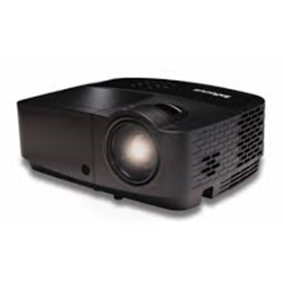 InFocus+IN124X Projector