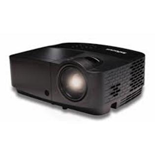 InFocus+IN2128HDX Projector