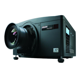 Christie+DS%2B6K%2DM Projector