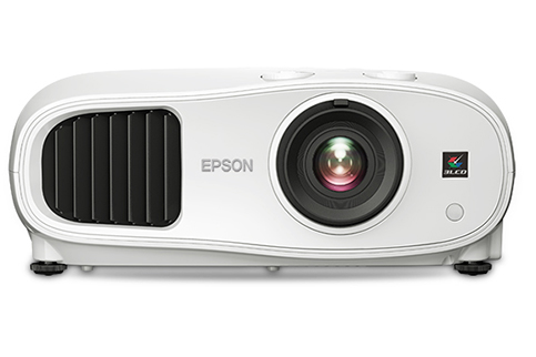 Epson+Home+Cinema+3100 Projector