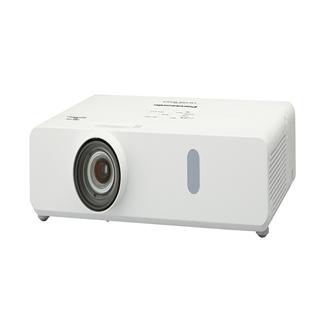 Panasonic+PT%2D+VW350U Projector