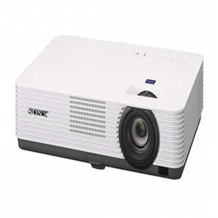 Sony+VPL%2DDX220 Projector