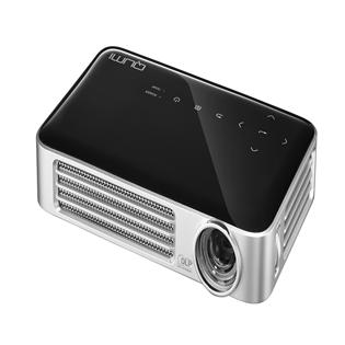Vivitek+Q6BK Projector