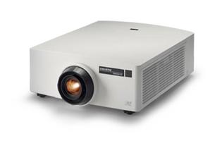 Christie+DWU850%2DGS+W Projector
