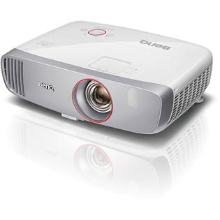 BenQ+HT2150ST Projector