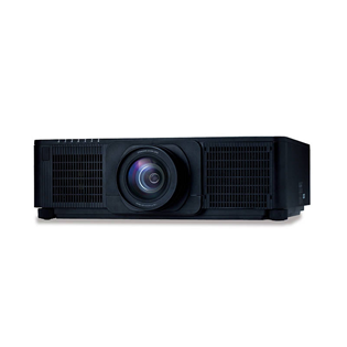 Hitachi+CP%2DHD9950B Projector