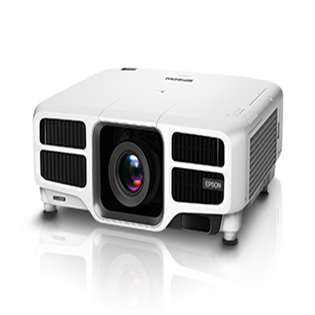 Epson+L1300UNL Projector