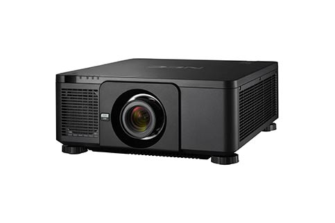 NEC+NP%2DPX1004UL%2DBK Projector