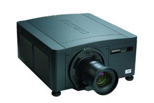 Christie+HD10K%2DM+ Projector