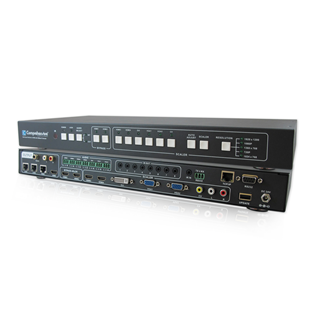 Comprehensive+Video+Multi%2DInput+Switcher+to+HDMI+with+HDBaseT+Up+to+33