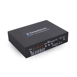 Comprehensive+Video+Pro+AV%2FIT+HDMI+EDID%2FCEC+Selector
