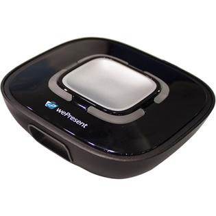 WePresent+SharePod+for+WePresent+Wireless+System