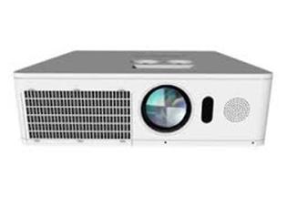 Hitachi+LP%2DWU3500+Laser%2FLED Projector