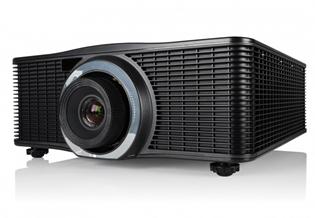 Optoma+ZU850+8000+Lumen+WUXGA+Laser Projector