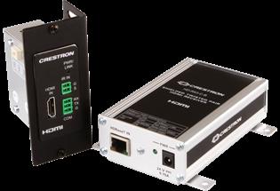 Crestron+EXTENDER%2C+HDMI+OVER+HDBASET+W%2F+ANALOG+AUDIO%2DBLA