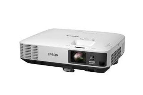 Epson+PowerLite+2165W Projector