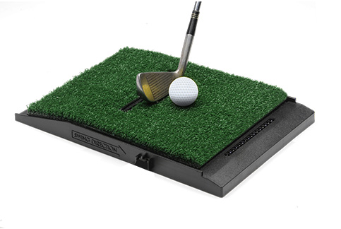 OptiShot+OptiShot2+Golf+Simulator