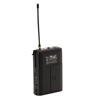 Anchor+Audio+Wireless+Beltpack+Transmitter+%28540%2D570+MHz%29