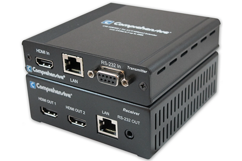 Comprehensive+Video+Pro+AV%2FIT+HDBaseT+Extender+over+CAT5e%2F6%2F7+