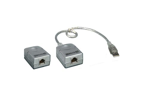 Comprehensive+Video+USB+Extender+Up+To+150ft%2E