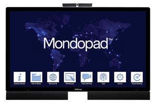 InFocus+Mondopad+65%2Dinch